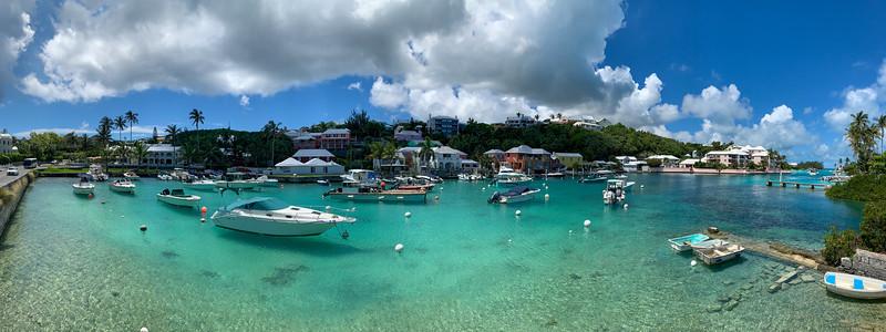 Bermuda-2019-77.jpg