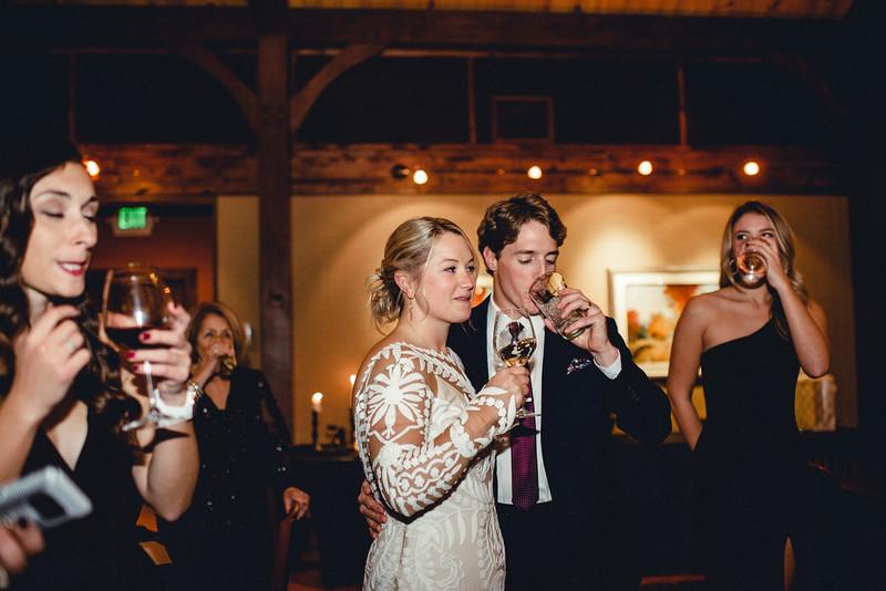 Requiem Images - Luxury Boho Winter Mountain Intimate Wedding - Seven Springs - Laurel Highlands - Blake Holly -1579.jpg