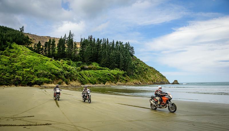2019 KTM New Zealand Adventure Rallye (1082).jpg