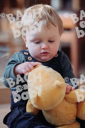 © Bach to Baby 2017_Alejandro Tamagno_Pimlico_2018-01-18 031.jpg