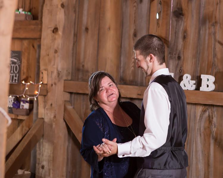 Tasha and Brandon Wedding-320.jpg