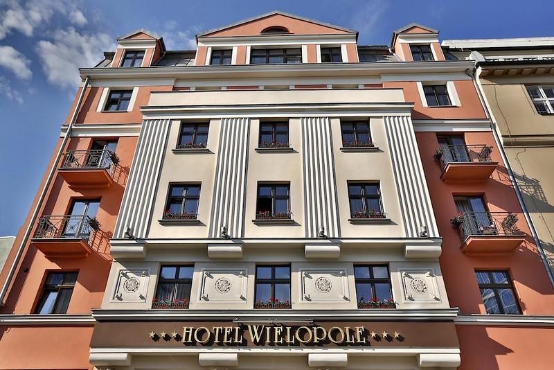 hotel-wielopole-krakow2.jpg
