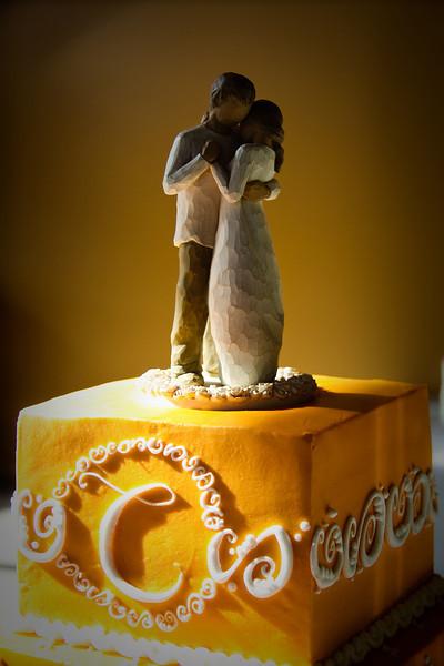 Sara and Kelley Wedding  (238).jpg
