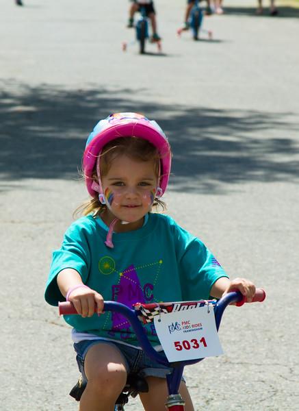PMC 2015 Kids Ride Framingham_-23.jpg