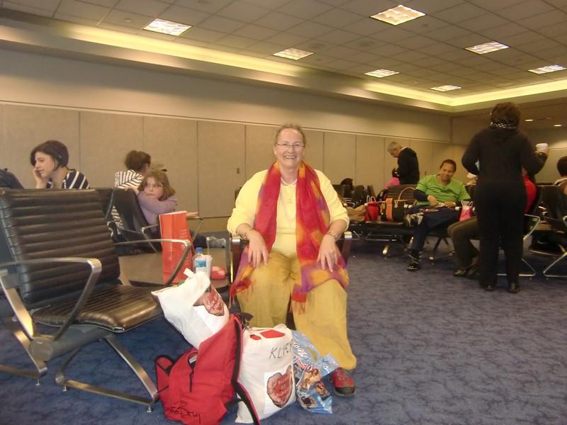 76-På Flyplassen i Los Angeles.JPG