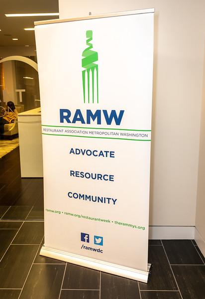 RAMW-0005-4L2A1050.jpg