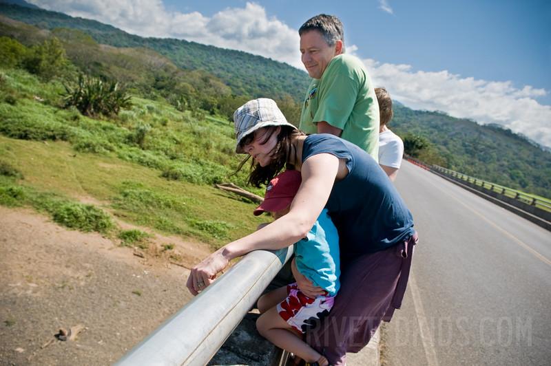 2009_01_Costa_Rica_242