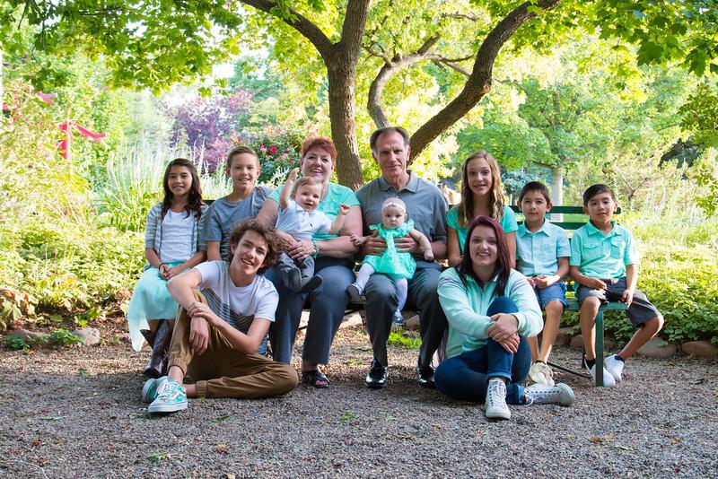 Emery-family-photos-2015-190.jpg