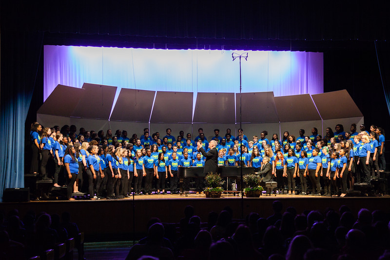 0708 DSA MS Spring Chorus Concert 3-15-16.jpg
