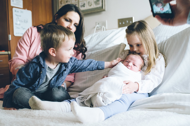 2285birth infant newborn photography Northfield Minnesota photographer-.jpg