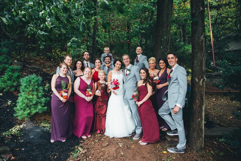 CARA-KORY-WEDDING-264.JPG