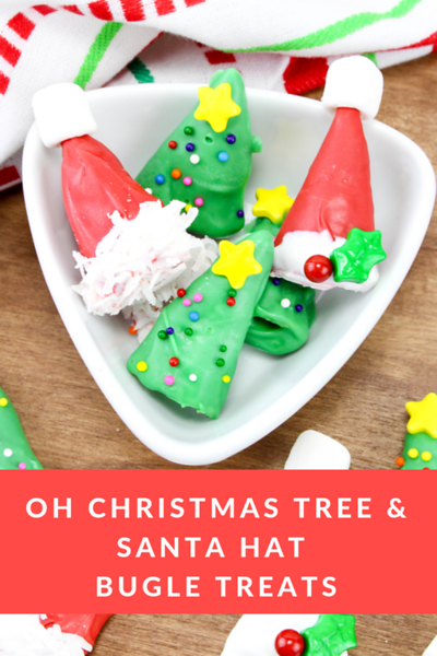 Oh Christmas Tree & Santa Hat Bugle Treats.png