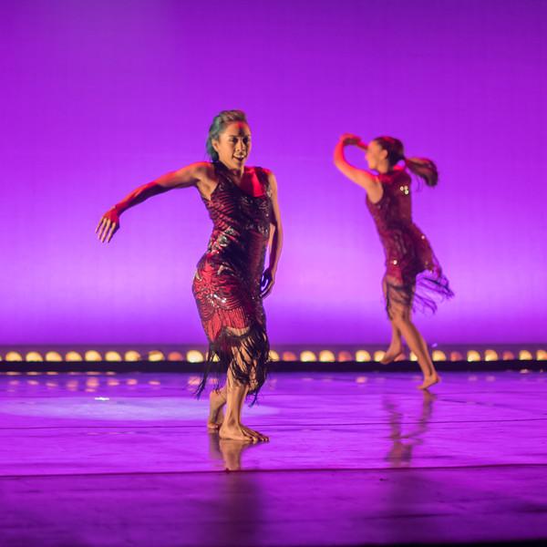 170714 New Dances 2017 (Photo by Johnny Nevin)_2092.jpg