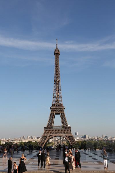 090113 France
