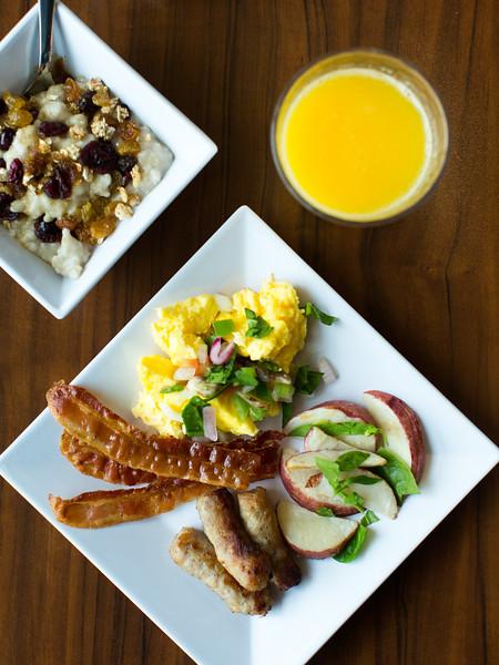 42-Breakfast-HH Frisco.jpg