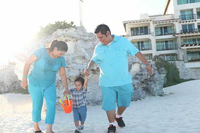 Familias PdP Cancun111.jpg