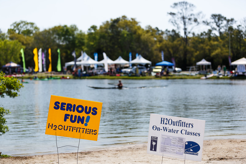 2014 East Coast Paddlesports and Outdoor Festival-2-2.jpg