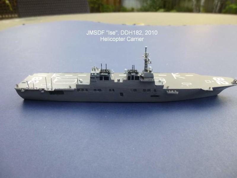 JMSDF Ise-03.jpg
