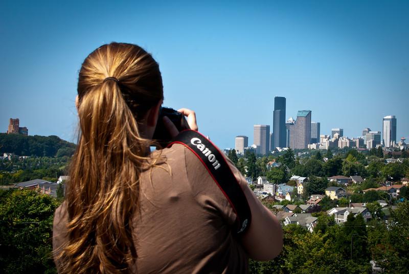 Seattle 201208 Shutter Tours (70).jpg