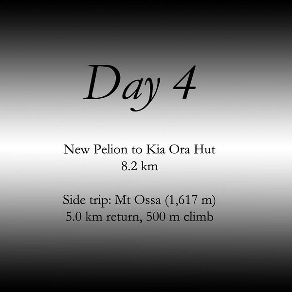 Title Day 4.jpg