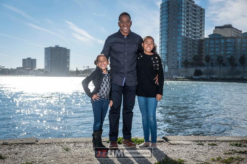 Arbuckle Family 2017-18.JPG