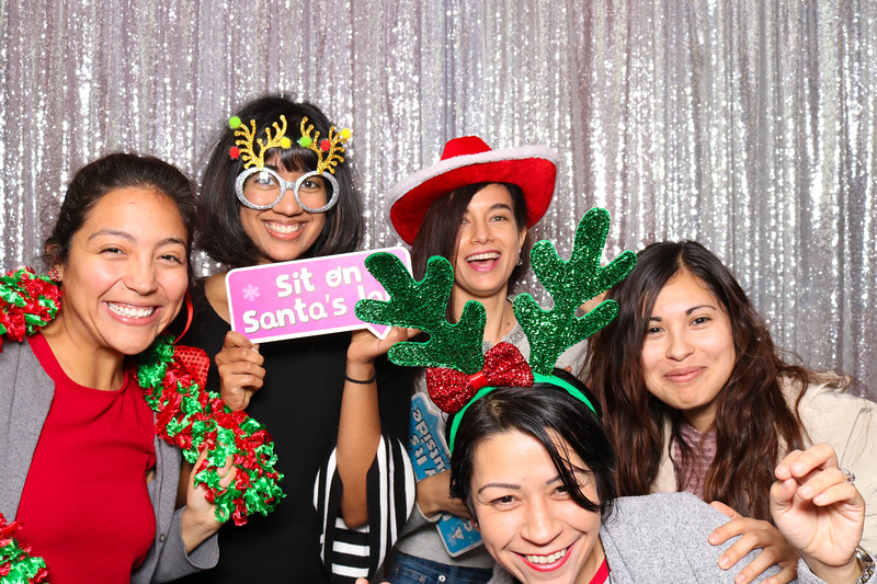 Corporate Employee Party (53 of 213).jpg