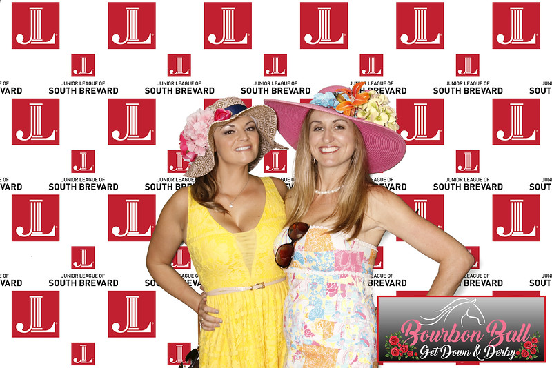 JLSB 3rd Annual Bourbon Ball_95.jpg