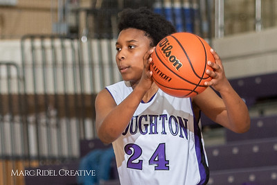 Broughton vs Southesat Raleigh | Girls JV