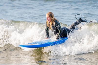 Skudin Surf Greenlight Session 5-16-21
