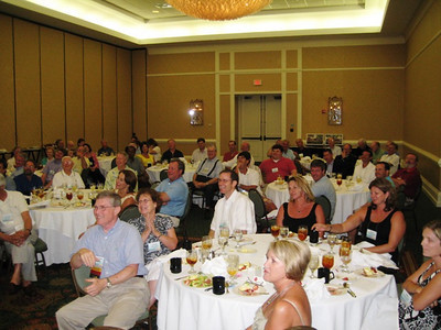 2009 Mississippi Bar Convention