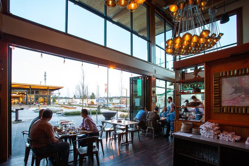 Seaplane Restaurant_009.jpg
