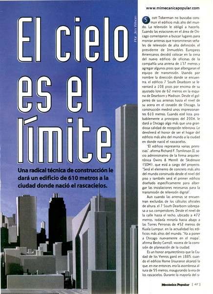 el_cielo_es_el_limite_marzo_2000-02g.jpg