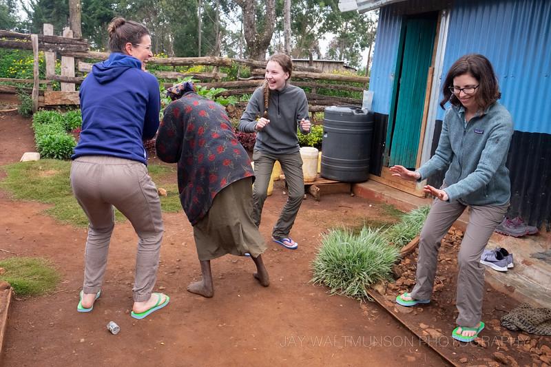 Jay Waltmunson Photography - Kenya 2019 - 012 - (DXT12097).jpg