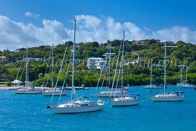 St.Thomas, US Virgin Islands