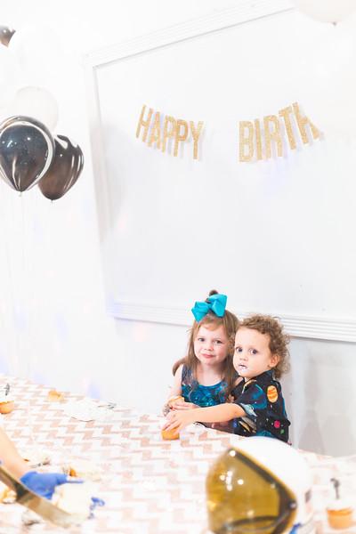 2019-09-14-Rockett Kids Birthday-110.jpg