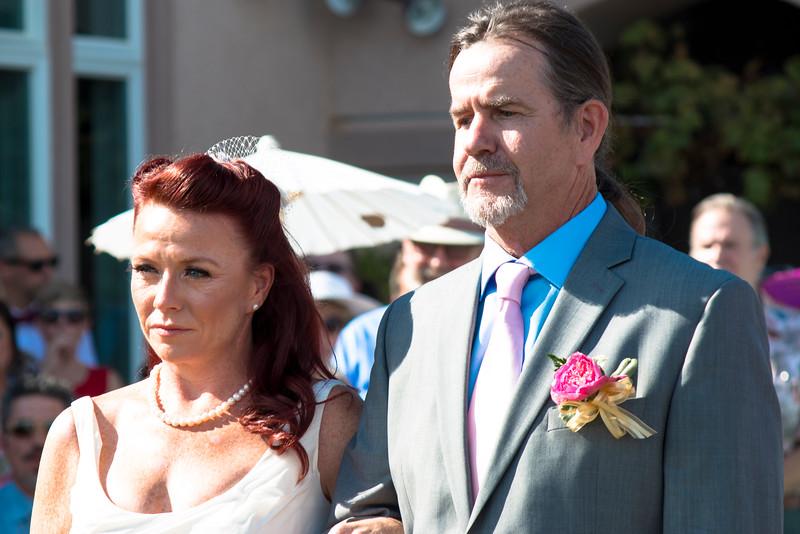 Megs & Drew part2 Wedding 9-13-2342.jpg
