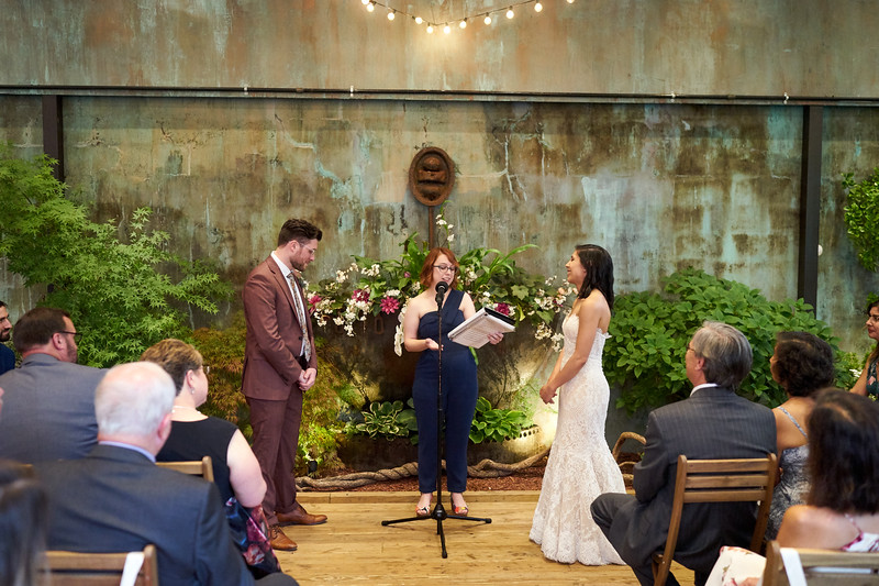 James_Celine Wedding 0271.jpg