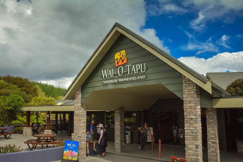 Rotorua-2.jpg