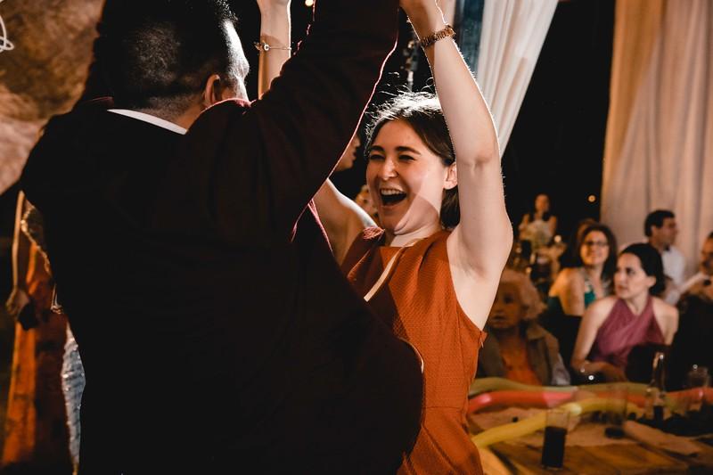 M&O ( boda Corregidora, Qro )-890.jpg
