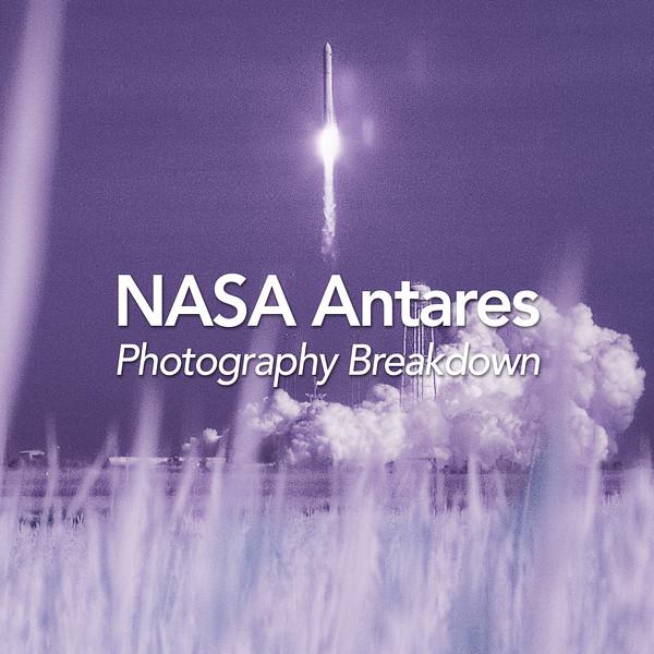 NASALensRentalTitle.jpg