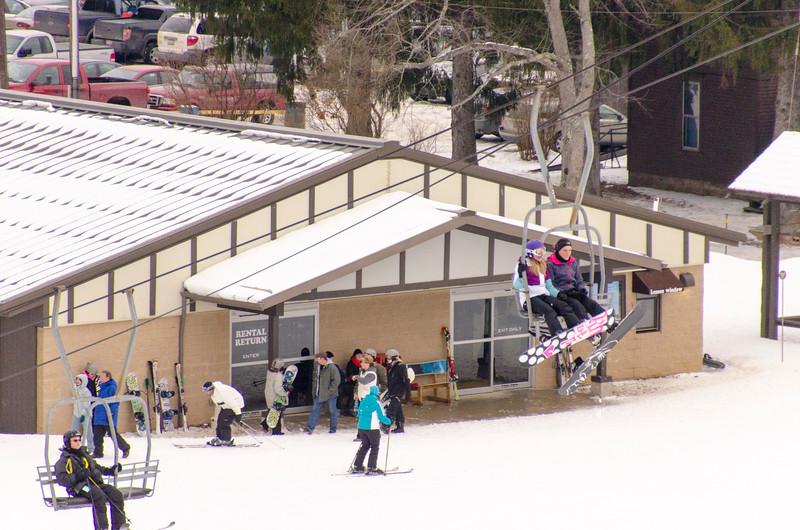 Snow-Trails-5114.jpg