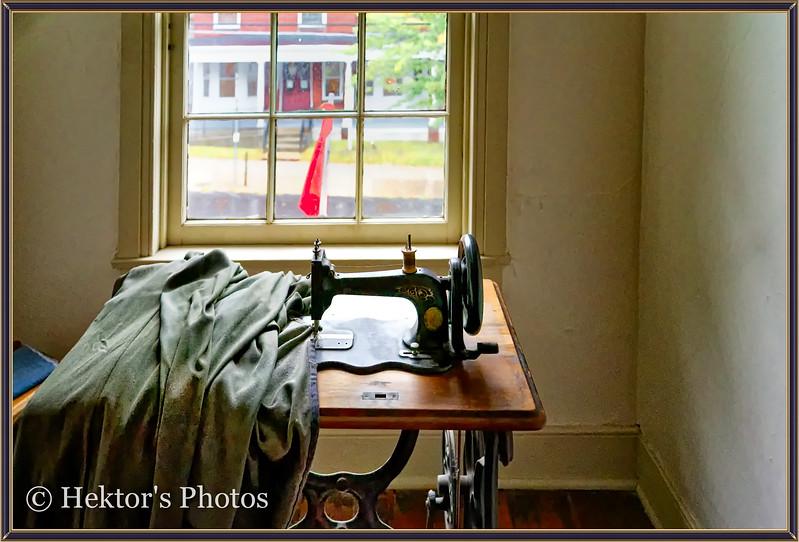 Gettysburg-11.jpg