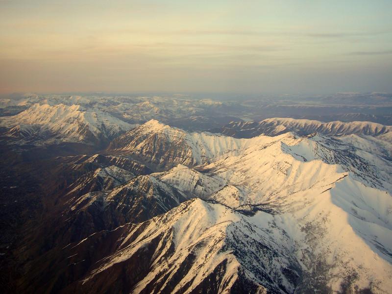 UtahCountyAerialView18.jpg