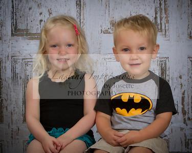 Chloe & Noah Perkins _1edit