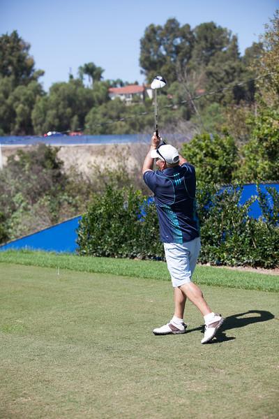 2013 Links Golf Tourn -0191.jpg