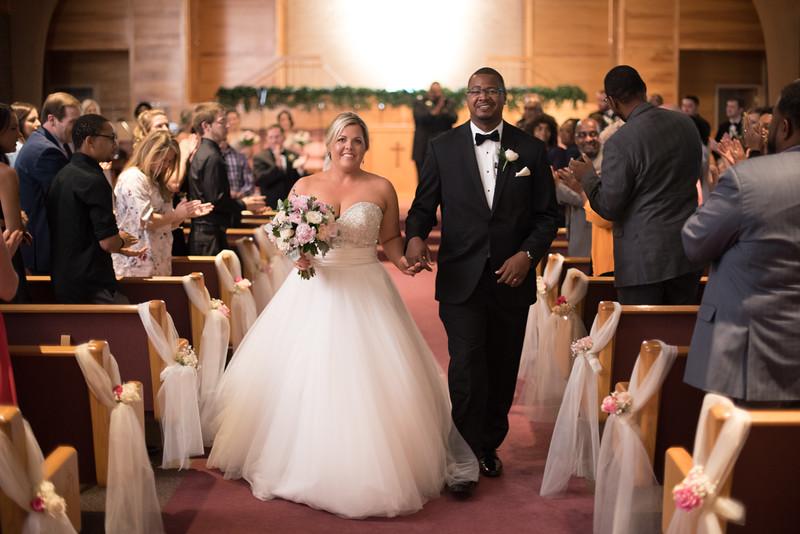 detroit livonia marriott wedding photography