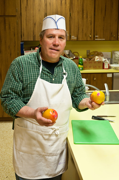 20120419 Dinner Prep Team-2.jpg