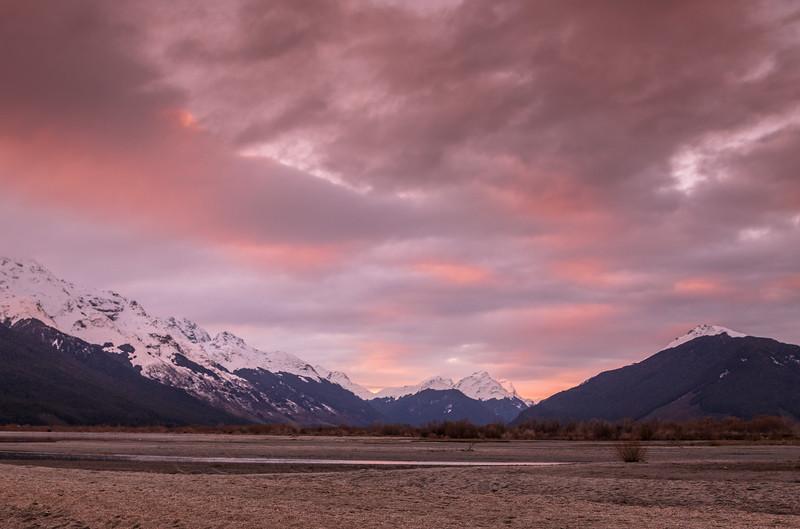 Glenorchy-sunset.jpg