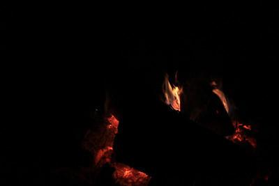 Fire 20090627