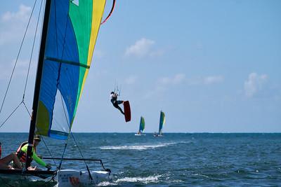 Best of Cancun